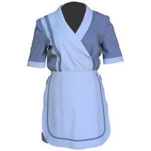 fartuk 2 300x300 - Спец форма фартук и пиджак