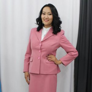 korporativnaya odezhda 2 300x300 - Корпоративная одежда для женщин