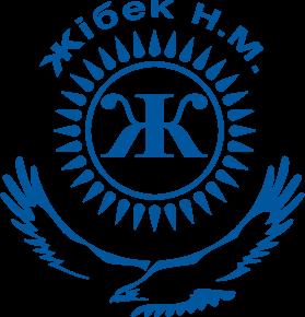 logo zhibek1 - Награды