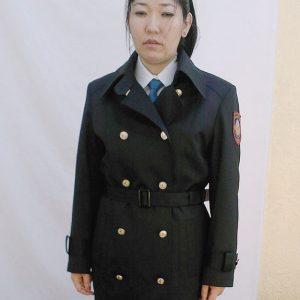 politseiskaya forma 3 300x300 - Форменная одежда - женская
