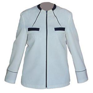 rubashka forma 1 300x300 - Пиджак, рубашка и брюки