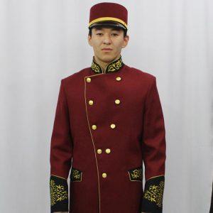 spets forma 1 300x300 - Специальная корпоративная одежда